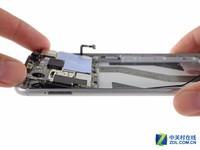 魅族MX6(4GB RAM/全网通)专业拆机7