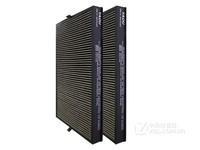 亚都双面侠净化器KJ588G-P5/KJ500G-S5滤芯组件/滤网/耗材配件