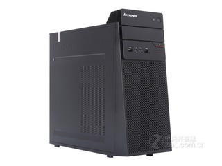 联想扬天T6900C(i7 6700/4GB/1TB/1G独显)
