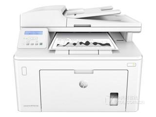HP M227sdn