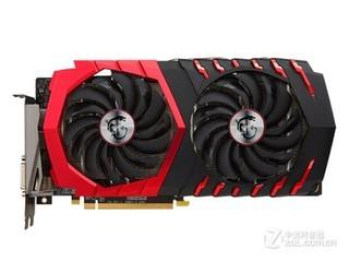 微星Radeon RX 470 GAMING X 8G