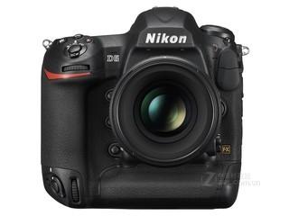 尼康D5套机(24-70mm VR)