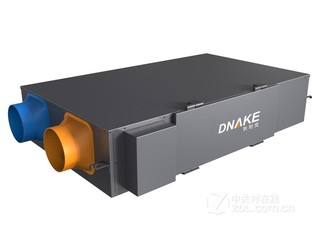 狄耐克DAR-356