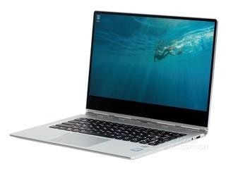 联想YOGA 5 Pro(i5 7200U/8GB/512GB)