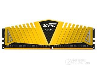 威刚XPG威龙 8GB DDR4 3200