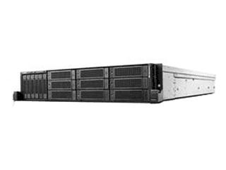 ThinkServer RD650 E52609V3 R10i