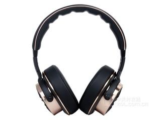 1MORE 三单元头戴式耳机