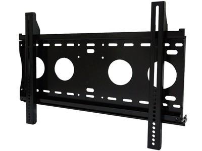 TOPSKYS 26-52英寸电视支架液晶LED平板电视壁挂架通用电视架 L4030