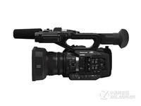 松下AG-UX170MC专业摄像机 云南17999元