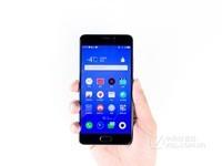 魅族魅蓝Note 5(全网通)专业拆机1