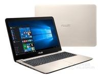 Asus/华硕 A556UR 7200 15.6英寸I5商务笔记本电脑学生 天猫3699元