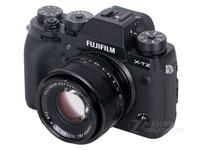 富士 X-T2微单数码相机18-55mm/16-55mm/18-135mm等镜头,*国行带票