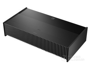 索尼VZ1000ES