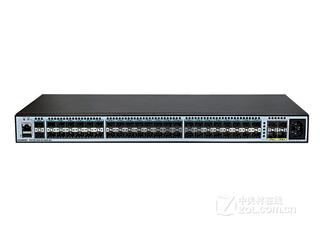 华为S5720-50X-EI-46S-AC