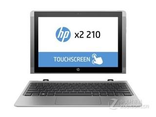 惠普X2 210 G2(W9C78PA)