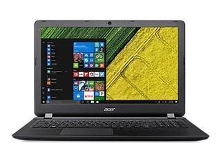 Acer ES1-433G-517T