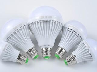 凯德利LED球泡 LED灯泡厂供应