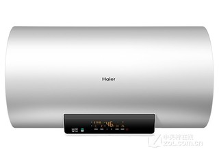 海尔EC6002-D6(U1)