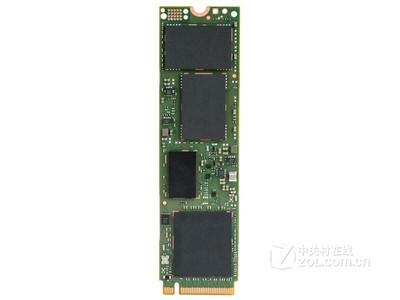 Intel 600P M.2 2280(1TB)