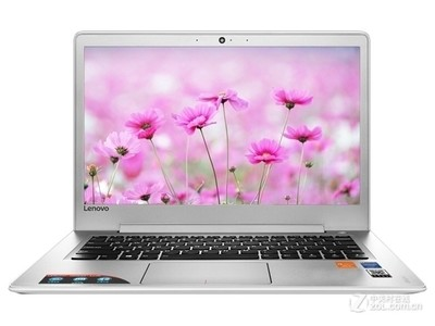 联想 Ideapad 310S-14(i5 7200U/4GB/256GB/2G独显)