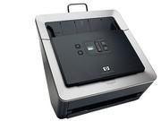 HP N7710