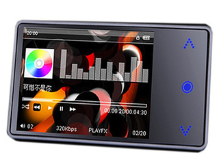 蓝魔RM850+(2GB)