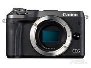 出厂批发价:3688元,联系方式:010-82538736  佳能 EOS M6(单机)