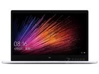 小米笔记本Air笔记本(13.3英寸 I5 8G 256GB 2G独显带指纹) 天猫5599元