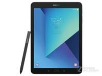 商务娱乐二合一 三星 Galaxy Tab S3促