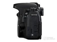 佳能EOS 77D(单机 2420万有效像素 全高清1080 3:2模式液晶屏) 天猫4388元