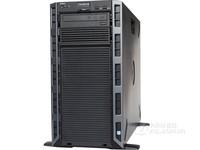 戴尔PowerEdge T430 塔式服务器10354元