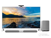 乐视超级电视Zero65超四MAX65双11特惠