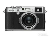 Fujifilm/富士 X100f 旁轴数码相机文艺复古定焦人文 X100F