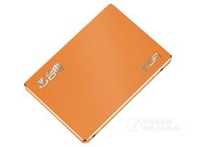 台电极光 A850(256GB)