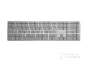 微软Surface键盘