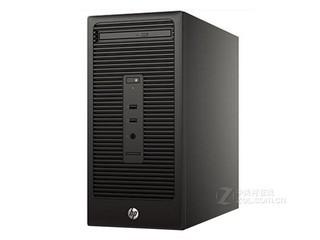 惠普280 Pro G2 MT BUSINESS(i7 6700/4GB/1TB/集显)