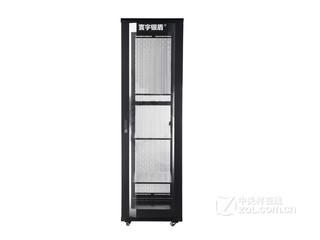 寰宇银盾HY-Z26032