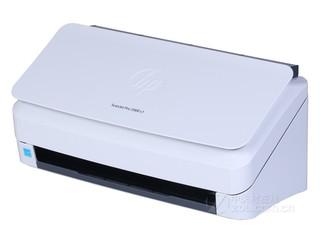 HP 2000 s1