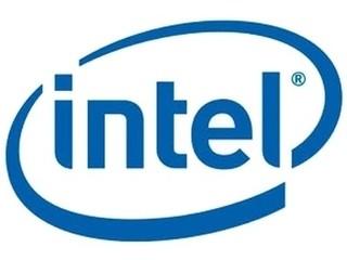 Intel 酷睿i3 7101TE