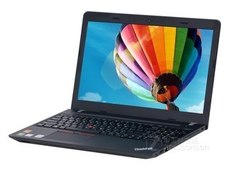 ThinkPad 黑侠 E570 GTX(20H5A00YCD)