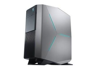 Alienware Aurora R6(ALWS-D2828)
