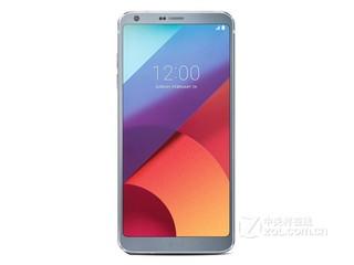 LG G6(双4G)