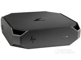 HP Z2 Mini(1HA14PA)