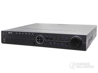 海康威视 DS-7916HE-E4