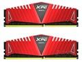 威刚XPG Z1 16GB DDR4 2800
