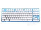 阿米洛VA87M 多彩阳极2.0版机械键盘