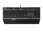 雷柏 V720S幻彩RGB背光游戏机械键盘