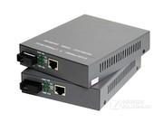 国普达 GPD-2060KM