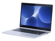 联想 小新Air 13 Pro(i7 7500U/8GB/512GB/2G独显)