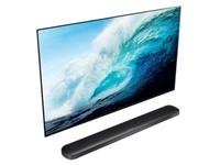 LG OLED65W7P-C液晶电视(65英寸 4K) 京东58999元(赠品)